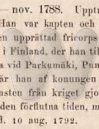 Henrik Bratt Skådespel.JPG