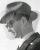 Iwan Bratt 1916-2007.jpg