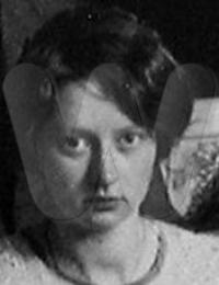 Signe Jolin 1887-1954.png