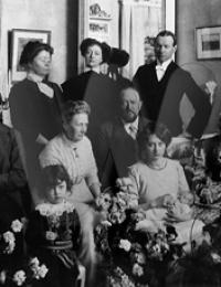 Severin Jolin 60 år 1912.png