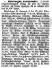 Göteborgs årsintäkter 1883 L G Bratt.JPG