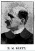Ernst Morris Bratt 1852 - 1939.JPG
