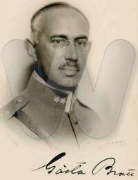 Gösta Bratt 1877 - 1952.JPG