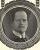 Erland Bratt 1874-1959.JPG
