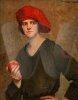 Greta Torpadie målning.jpg