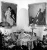Nancy Dickson i soffan 1880-1965.jpg