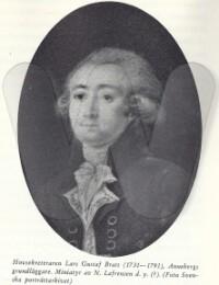 Lars Gustaf Bratt 1731-1791.jpg