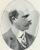 Gustaf Franklin Bratt, bankman.jpg