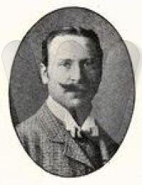 Gillis Waldemar Bratt 2.JPG