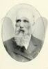 Lars Gustaf Bratt 2.JPG
