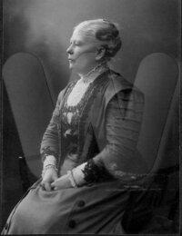 Elise Maria Nilsson 1855-1942 (3).jpg