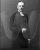 Elis Bratt 1876-1943.jpg