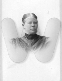Elise Maria Nilsson 1855-1942 (4).jpg